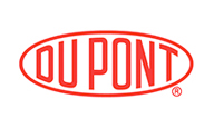 OuPoint